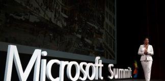 Η Microsoft θα αναπτύξει το «υπολογιστικό νέφος» του Πενταγώνου