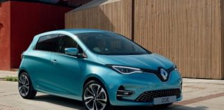 Η Renault σχεδιάζει να βγάλει στην παραγωγή ηλεκτρικό αυτοκίνητο με τιμή κοντά τις 24.000 ευρώ
