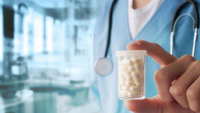 Η ασπιρίνη μπορεί να μειώσει την ανάπτυξη ανευρύσματος και τον κίνδυνο ρήξης του στον εγκέφαλο