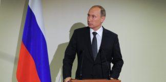 «Η επίτευξη λύσης στο Κυπριακό θα είναι προς όφελος της ασφάλειας στην ανατολική Μεσόγειο»