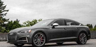Η προσήλωση της Audi στην κορυφαία ποιότητα και στις εξαντλητικές δοκιμές