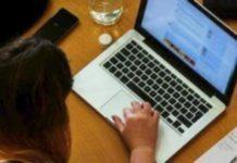 Η υπερβολική χρήση ηλεκτρονικών συσκευών και μέσων κοινωνικής δικτύωσης επηρεάζουν την υγεία των εφήβων
