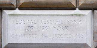 ΗΠΑ: Το δημοσιονομικό έλλειμμα πλησίασε το 1 τρισ. δολάρια το οικονομικό έτος 2019