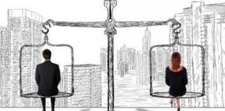 Ημερίδα για την παρενόχληση στην εργασία με πρωτοβουλία της Περιφέρειας Κρήτης