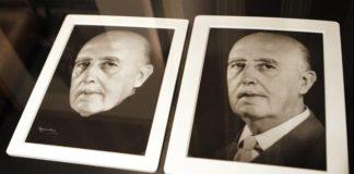 Ισπανία: Η σορός του Φράνκο θα εκταφεί έως τις 25 Οκτωβρίου