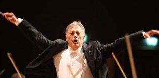 Ισραήλ: Τελευταία συναυλία για τον φημισμένο μαέστρο Ζούμπιν Μέτα