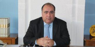 Κ. Λουφάκης: Το να υπάρχουν στην Ελλάδα startups είναι πολύ σημαντικό για τις μεγάλες ξένες εταιρείες, που θέλουν να επενδύσουν εδώ