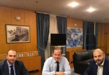 Κ.Α.Καραμανλής: Τομές και μεταρρυθμίσεις για να βελτιωθεί η ζωή των πολιτών