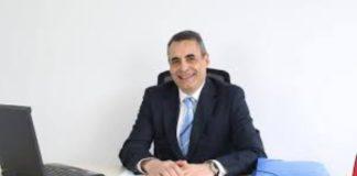"""Κ.Τζιούμης, δήμαρχος Τρίπολης στο ΑΠΕ-ΜΠΕ: """"Χρυσή ευκαιρία"""" για τον δήμο οι εορτασμοί των 200 χρόνων από την ελληνική επανάσταση"""