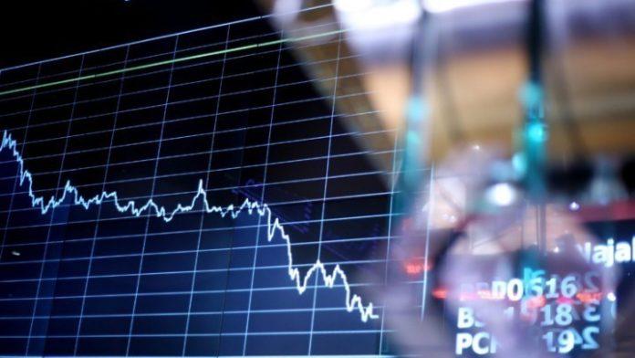 Κατά 0,1%, μειώθηκε ο πληθωρισμός τον Σεπτέμβριο