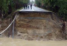 Καταιγίδες πλήττουν τη νότια Γαλλία, πλημμύρες σε μερικές πόλεις