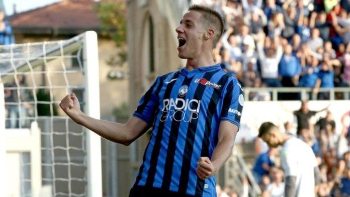 Champions League: Ανοικτό ματς στο Τζιουζέπε Μεάτσα