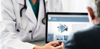 Κάθε πολίτης θα έχει τον δικό του Ηλεκτρονικό Φάκελο Υγείας