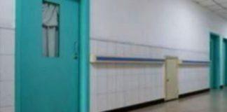 Καθεστώς ανομίας στο ΑΧΕΠΑ λόγω έλλειψης φύλαξης, καταγγέλλει το Σωματείο Εργαζομένων του Νοσοκομείου