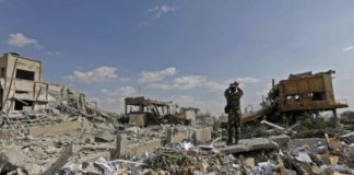 Κίνηση για τον τερματισμό της τουρκικής εισβολής στη Συρία, συγκροτούν 87 άνθρωποι των γραμμάτων και των τεχνών