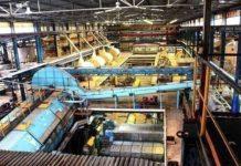 Κρίσιμες οι επόμενες ώρες για την Ελληνική Βιομηχανία Ζάχαρης