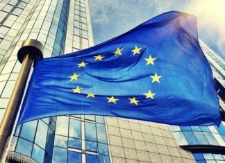 Κροατία: Σημαντικό βήμα η  απόφαση της Ευρωπαϊκής Επιτροπής για την ένταξη της Κροατίας στη Σένγκεν