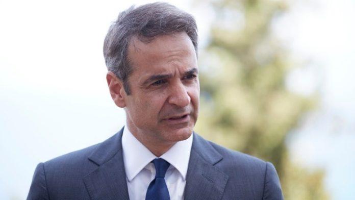 Η Ελλάδα μετατρέπεται σε «παράδεισο» των επενδύσεων