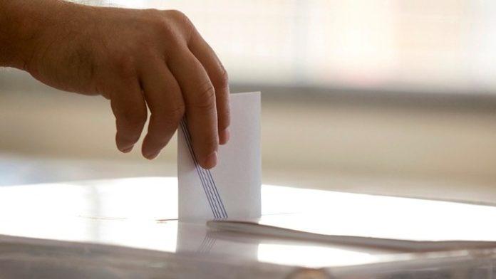 «Λευκός καπνός» στη διακομματική για την ψήφο των Ελλήνων του εξωτερικού
