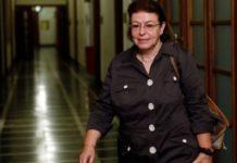 Λίνα Μενδώνη: «Πρωτεύων ο ρόλος του πολιτισμού στην οικονομία των εμπειριών»