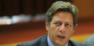 Μ. Βαρβιτσιώτης: H Ελλάδα επιδιώκει διατήρηση των κοινοτικών κονδυλίων στο σημερινό ύψος