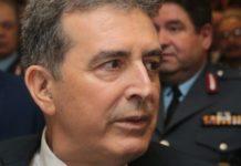 Μ. Χρυσοχοΐδης για το ν/σ για το άσυλο: «Πολύ σημαντική τομή στο νομοθετικό πλαίσιο για τη διεθνή προστασία»