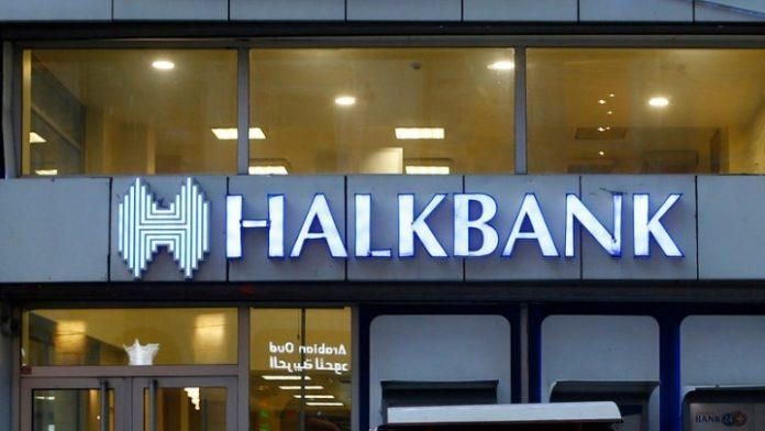 Μάικ Πενς: Η συμφωνία για τη βορειοανατολική Συρία δεν συμπεριλάμβανε καμία διευθέτηση για τη Halkbank