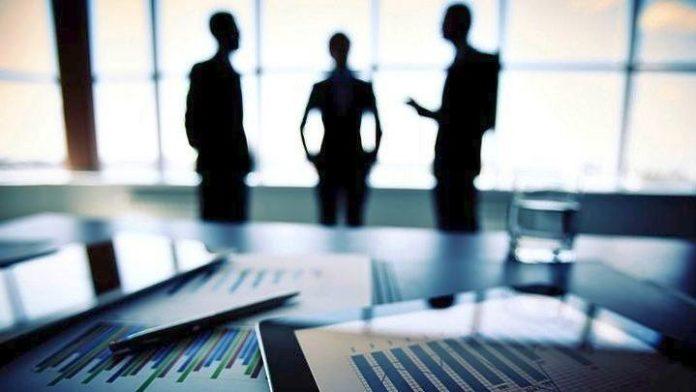 Μείωση της προκαταβολής φόρου των επιχειρήσεων κατά 5% στο προσχέδιο του Προϋπολογισμού