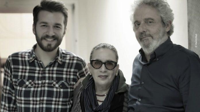 Μουσικό αφιέρωμα στον Νικόλα Πιοβάνι στο Μέγαρο Μουσικής Αθηνών