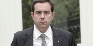 Ν. Μηταράκης: Οι μειώσεις των συντάξεων τελείωσαν οριστικά