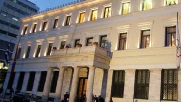 Να «υιοθετήσουν» τον χριστουγεννιάτικο στολισμό της Αθήνας καλεί πολίτες και επιχειρήσεις ο δήμος