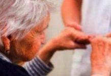 Νέες ελπίδες για τους πάσχοντες από Αλτσχάιμερ: νέα φαρμακοθεραπεία και αποτελεσματικές θεραπείες με φως και ήχο