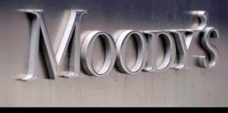 Nέο ράλι στα ομόλογα έφερε η Moody's