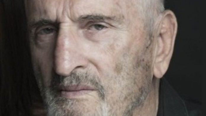 Νικήτας Τσακίρογλου στο ΑΠΕ-ΜΠΕ: Το θέατρο έχει μια πολιτιστική αποστολή