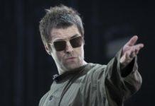 Ο Λίαμ Γκάλαχερ θέλει να τραγουδήσει το τραγούδι της νέας ταινίας James Bond