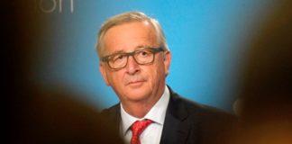 Ο Ζ.Κ. Γιούνκερ δεν αποκλείει την επίτευξη μιας συμφωνίας για το Brexit