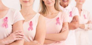 Ο καρκίνος ΔΕΝ είναι επάρατη νόσος