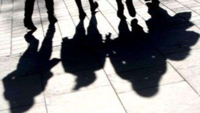 Ο ναρκισσισμός λειτουργεί ως αντίβαρο απέναντι στο στρες και στην κατάθλιψηδείχνει έρευνα με επικεφαλής Έλληνα ψυχολόγο