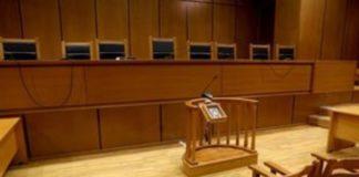 Ο πρόεδρος του ΔΣΑ Δ. Βερβεσός ζητάει να υπάρχει μόνιμα γιατρός στα μεγάλα δικαστήρια της χώρας