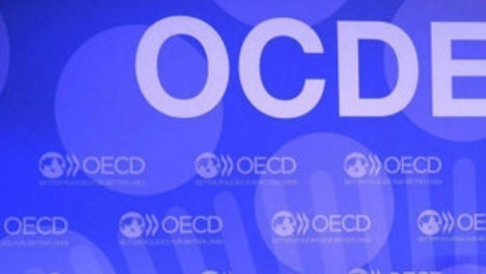 ΟΟΣΑ: Ξεκινά εκ νέου τις διαπραγματεύσεις για τη φορολόγηση των κολοσσών του Διαδικτύου