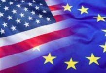 Οι 27 συζητούν την τρίτη αναβολή του Brexit