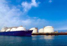 Οι ΗΠΑ ήραν τις κυρώσεις που είχαν επιβάλλει σε δεξαμενόπλοια υγροποιημένου φυσικού αερίου της Yamal LNG