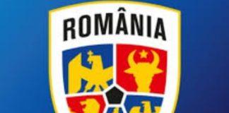 Οι Ρουμάνοι απαντούν με ένα παγκόσμιο ρεκόρ στη βία
