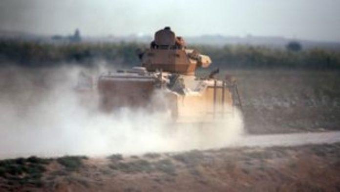Οι αντιδράσεις για την τουρκική στρατιωτική επιχείρηση στη ΒΑ Συρία