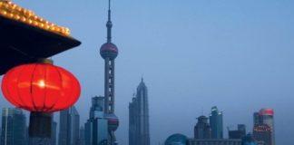 Οι επενδύσεις στην κινεζική οικονομία αποτελούν μία κορυφαία επιλογή για τους ξένους επενδυτές