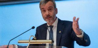 Οι κινητοποιήσεις της ΠΟΕ–ΟΤΑ για το αναπτυξιακό νομοσχέδιο απασχόλησαν το δημοτικό συμβούλιο