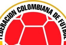 Οι παίκτες στην Κολομβία ξεκινούν απεργία στις 3.11