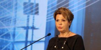 Όλ. Γεροβασίλη: Απειλούν προστατευόμενους μάρτυρες και «ξεπλένουν» σκάνδαλα
