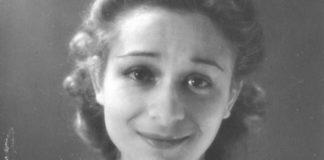 Πέθανε η ηθοποιός Τιτίκα Νικηφοράκη. Συλλυπητήριο μήνυμα από το ΥΠΠΟΑ