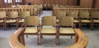 Ποινή κάθειρξης 14 ετών επέβαλε το ΜΟΕ στον καθηγητή μουσικής για αποπλάνηση δύο ανήλικων μαθητριών του